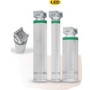 LED Laryngoscope
