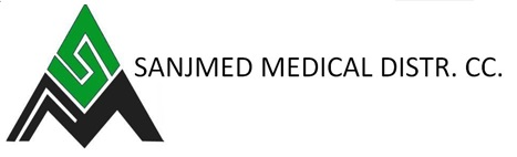 Sanjmed Medical Distributors Logo